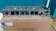 motor u getriebe mercedes ersatzteile k 246 ln