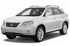 how do cars engines work 2011 lexus rx hybrid auto manual 2011 lexus rx350 reviews research rx350 prices specs motortrend