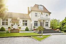 Schönstes Haus Deutschlands - the do s and don ts of buying a home sight unseen real