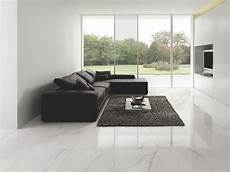 interior marble s grout lines in porcelain tiles flooring