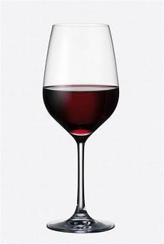 bicchieri rosso bicchiere di curiosit 224 rosso segreti dei