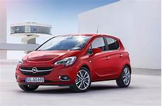 opel corsa f opel corsa f delayed by psa gm authority