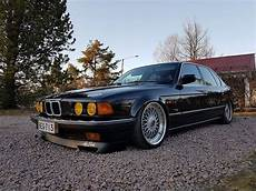 Bmw E 32 - 269 best bmw e32 images on bison buffalo and