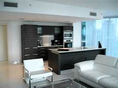 Apartment For Rent In Miami by Epic Beautiful 2bedrooms 2baths Furnished Condo