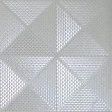 muster für wände arthouse silber tapete blumen damast b 228 ume glitzer