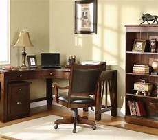 home office furniture corner desk awesome small corner office desk for home of good looking