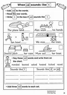 spelling worksheets ks1 22433 spelling for learners search results teachit primary