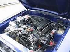 caprious 1986 mercury capri specs photos modification info at cardomain caprious 1986 mercury capri specs photos modification info at cardomain
