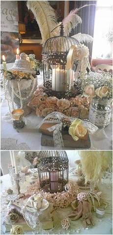 top tips non flower centerpieces non flower bouquets victorian wedding themes non flower