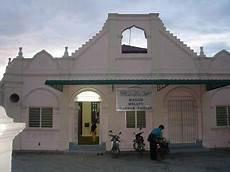 Bangunan Bangunan Klasik Perak Perak Classic Buildings