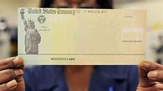 tax refund to do list