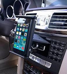 5 best car tablet holders reviews of 2019 bestadvisor