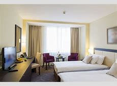 Intermetal expands product range to offer in room hotel