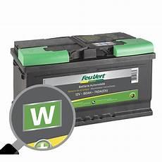 batterie voiture feu vert prix batterie voiture feu vert w feu vert