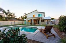 haus mit schwimmbad reasons you ll regret buying a home with a pool