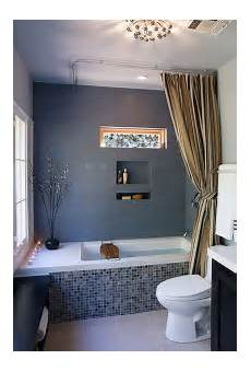grey tiled bathroom ideas bathroom curtain ideas for all tastes and styles