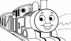 Malvorlagen Zug Kostenlos The Tank Engine Colouring Pages At Getcolorings