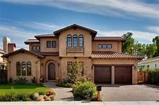 exterior of homes designs exterior designs spanish style homes tuscan style homes spanish