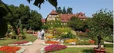 gardensonline berlin botanischer garten gardens of the