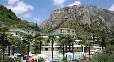 Hotel Royal In Limone Sul Garda Hotels