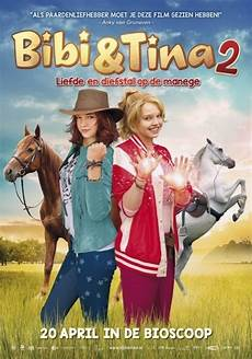 Bibi Und Tina Malvorlagen Hari Ini Anschauen Bibi Und Tina