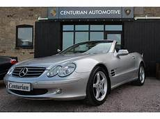 used mercedes for sale in convertible uk autopazar