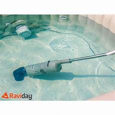 robot aspirateur piscine hors sol intex aspirateur piscine intex tubulaire