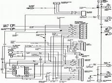 1972 ford ignition switch wiring diagram wiring forums