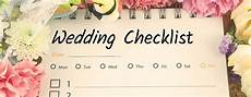 my very favourite wedding planning hacks for a positively perfect bride to be experience