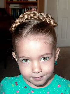 Hair Style For Small small hair style megapics