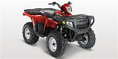 2010 polaris sportsman 500 ho parts and accessories