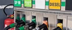 Prix Des Carburants L Augmentation Se Confirme