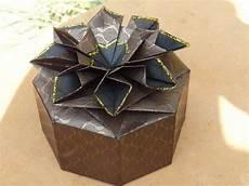 origami de no 235 l 6 id 233 es avec des de pliage