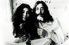 Ono Lennon - lennon s handwritten letter proves he was yoko ono s
