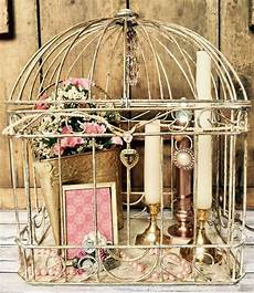 decoration interieur cagne chic antique shabby chic cage decorative for home decor and