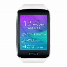 samsung support mobile gear s t mobile owner information support samsung us