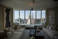 Buy Apartment New York City Manhattan by Manhattan Apartment Sales Chill Amid Supply Increase