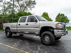 how does cars work 2006 gmc sierra 2500hd electronic throttle control used 2006 gmc sierra 2500hd sle 4x4 longbed for sale special pricing chicago motor cars