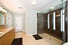 awesome bathroom awesome bathrooms contemporary bathroom dallas by