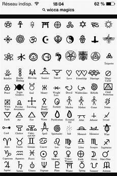 Symbole Mit Bedeutung - pin by vimala handcraft on symbols symbolic tattoos
