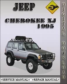 manual repair free 1995 jeep cherokee parental controls 1995 jeep cherokee xj factory service repair manual download manu