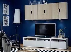 25 Stylish Ikea Tv And Media Furniture Homemydesign