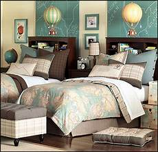 travel themed bedroom for seasoned decorating theme bedrooms maries manor air balloon