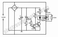 soft start for 12 volt halogen ls