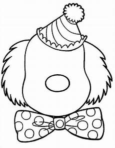 9 coloring pages jpg ai illustrator