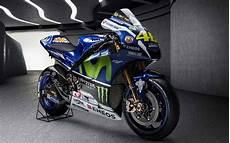 wallpapers yamaha r1 motogp 2017