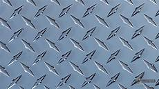 diamond plate aluminum sheets 1 8 quot 3 16 quot and 1 4 quot tread plate