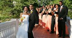 chicago american wedding teshia wedding foto ideas pinterest
