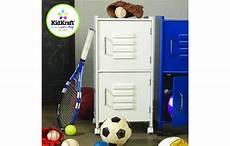 Casier De Rangement Blanc Pour Enfant Decome Store