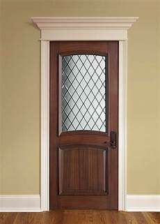 Single Door Doors by Interior Door Custom Single Solid Wood With Walnut